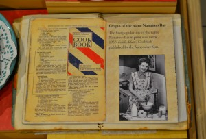 Nanaimo-bars-1953-Edith-Adams-cookbook
