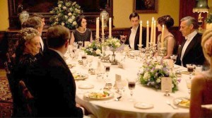 Downton-Abbey-Dinner-11