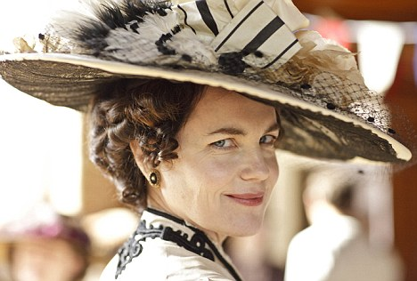 ftr-anaa DOWNTON_ABBEY_EP5_08.jpg