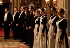 downton-abbey-itv